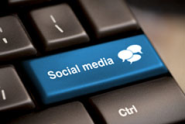 How MSPs can engage with Existing Clients by using Social Media | MSP Business Management