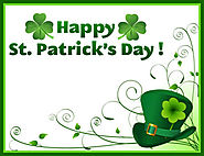 Visit an Irish Pub in Newport Beach CA for St Patrick's Day