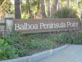 Balboa Peninsula in Newport Beach | Homes for Sale on Balboa Peninsula