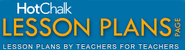 The Lesson Plans Page - Back To School Lesson Plans, First Day of School Lesson Plans, Beginning Of School Lesson Pla...
