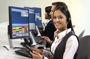 How Can Businesses Improve Profit through Telemarketing Call Center