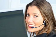 Significance of Call Answering Service in Meeting Customer