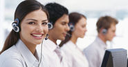 Where are Indian Call Centers Heading to?