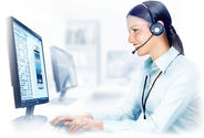 Debunking Myths about Outsourcing Customer Support to Call Centers