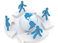 How Businesses Can Leverage Call Center Outsourcing Services?