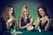 Playing Card In Mumbai | Invisible Playing Cards | Spy Playing Cards Market |Marked Playing Cards Mumbai India