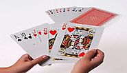 Playing Card In Orissa | Invisible Playing Cards | Spy Playing Cards Market |Marked Playing Cards Orissa India