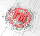 TRADEMARK INFRINGEMENT - WHAT IT IS AND HOW TO PROTECT YOUR TRADEMARKS
