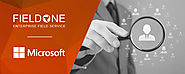 FieldOne Acquisition, Microsoft Dynamics CRM Continues its Legacy