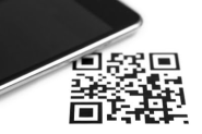 Cool Cat Teacher Blog: QR Code Classroom Implementation Guide