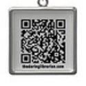 QR Codes In Education - LiveBinder