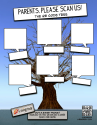 All sizes | Blank_QR_CODE_TREE | Flickr - Photo Sharing!