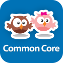 Common Core ConceptBANK By ScootPad Corporation