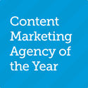 MXM: The Content-Powered Engagement Agency | Home