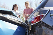 10 Steps to Take After a Car Accident