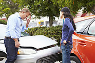 St. Louis Car Accident Lawyer