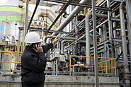 St. Louis Work Injuries at Chemical Plants - Work Injury Lawyer