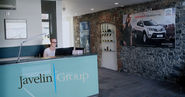 Javelin Group - Advertising Agency Dublin | Direct Marketing | Digital | TV | Media