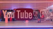Recorta un video de Youtube con Tubechop.