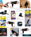 Best Wrist Support Wrap Reviews