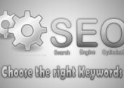 Beginner's Guide to SEO is Highly Informative