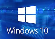 Windows 10 update: build 10586 issues! - ibVPN.com