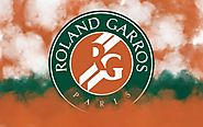 Roland Garros - French Open 2016 - ibVPN.com