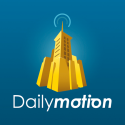 Dailymotion - Watch, publish, share videos