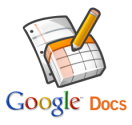 NEISD Google Docs Resources