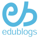 Blogging in NEISD