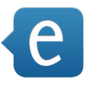 Edmodo | Where Learning Happens | District Sign In