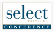 Select Traveler - The 1st Choice in Group Loyalty Programs