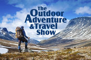 Show Info | Vancouver Outdoor Adventure & Travel Show