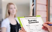 CRM Integrated Surveys Help Businesses Grow Enormously, Know How!
