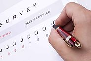 10 Best Tips To Create Perfect Online Surveys For Your Customers