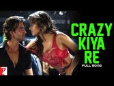 Crazy Kiya Re