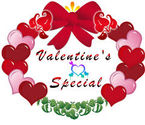 Save for Valentine - Hire Cheap Assignment Writing Services