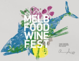 Dining-Wining: The Food Festival At Melbourne