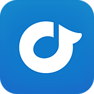 rdio.com - Musikstreaming - Stations, Playlists, Albums and Songs, Tuned to You with Rdio