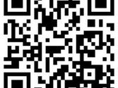QR Codes for Kids