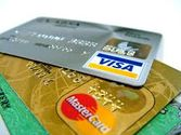What is Credit Card Utilization Ratio? - Upgrade My Credit