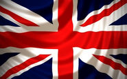 A vueltas con The Union Jack
