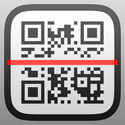 QR Code Reader and Scanner