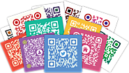 Scanova: QR Code Generator and Designer