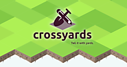 Crossyards