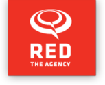 RED THE AGENCY