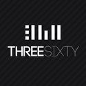 Three-Sixty Media | Interactive & digital experts