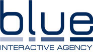 Blue Interactive Agency is a Full Service Website Design and Digital Marketing Agency