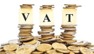 VAT MOSS | Working with HMRC | Tax Faculty | ICAEW