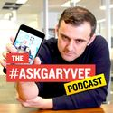 The #AskGaryVee Show